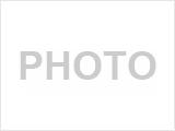 "Фото  1 Плита тротуарная ""булыжник"" серый 187105"
